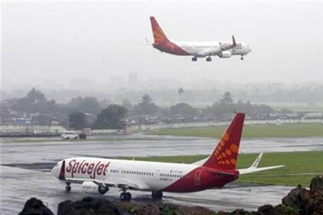 spicejet, aviatio sector, aviation industry