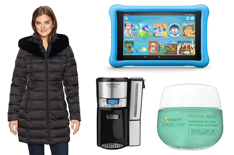 The Best Amazon Black Friday Deals to Expect This Year