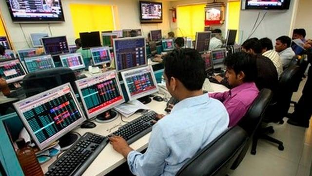 Stock Market Latest Updates: Indices nearly 3-month high, Sensex jumps over 500 points, Nifty close to 10,000-mark; Bajaj Finance, HDFC among gainers