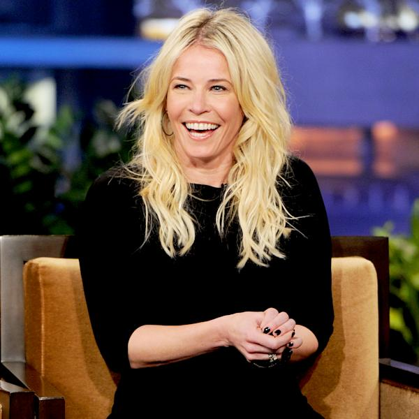 John Mayer, Jeremy Piven, Matthew Perry and Chelsea Handler are using dating app Raya, a source reveals in the new Us Weekly — get the details