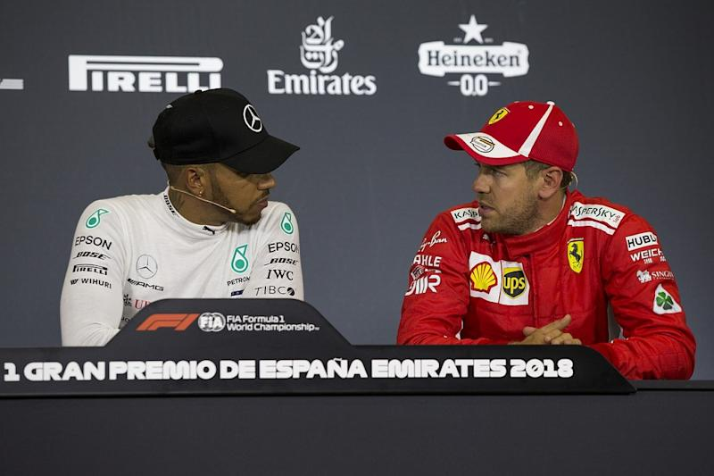 Toto Wolff says issues with Mercedes car delayed Lewis Hamilton contract talks