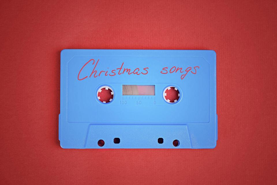 "<p>Christmas music is an essential part of the holiday season. After all, nothing makes you feel like you're in a <a href=""https://www.goodhousekeeping.com/holidays/christmas-ideas/g33969559/best-hallmark-christmas-movies/"" rel=""nofollow noopener"" target=""_blank"" data-ylk=""slk:Hallmark Christmas movie"" class=""link rapid-noclick-resp"">Hallmark Christmas movie</a> more than walking down a snow-covered street to the sound of seasonal hits wafting out from nearby businesses. If we're being honest, even a quick trip to the mall for last-minute <a href=""https://www.goodhousekeeping.com/holidays/gift-ideas/g227/stocking-stuffers/"" rel=""nofollow noopener"" target=""_blank"" data-ylk=""slk:stocking stuffers"" class=""link rapid-noclick-resp"">stocking stuffers</a> can feel festive if there's a holiday playlist on the radio. Because <a href=""https://www.goodhousekeeping.com/holidays/christmas-ideas/g2680/christmas-songs/"" rel=""nofollow noopener"" target=""_blank"" data-ylk=""slk:Christmas music"" class=""link rapid-noclick-resp"">Christmas music</a> is so important, it's absolutely critical that you get your holiday music mix right — and that means being up to date on the best new Christmas albums coming out this year. </p><p>As a genre, Christmas music is based on covers and re-imaginations of old carols. However, each year, talented artists put their own spin on things and sometimes even release <a href=""https://www.goodhousekeeping.com/holidays/christmas-ideas/g29760151/modern-christmas-songs/"" rel=""nofollow noopener"" target=""_blank"" data-ylk=""slk:new Christmas songs"" class=""link rapid-noclick-resp"">new Christmas songs</a> that become instant classics. Ahead, we've found the best new Christmas albums you can look forward to in 2020, from artists in genres like country, jazz, pop, and more. It's sure to be a festive year: Carrie Underwood, Dolly Parton, Meghan Trainor, and Leslie Odom Jr. have all dropped new hits. Now all that's left to do is sit back with a cup of cocoa and start listening. </p>"