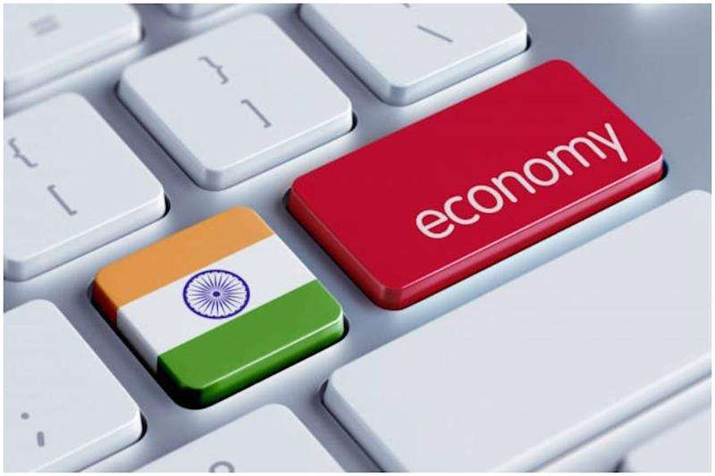 Covid-19 Pandemic to Bite India's Economy Deeply, GDP to Shrink by 6% in FY21: Report