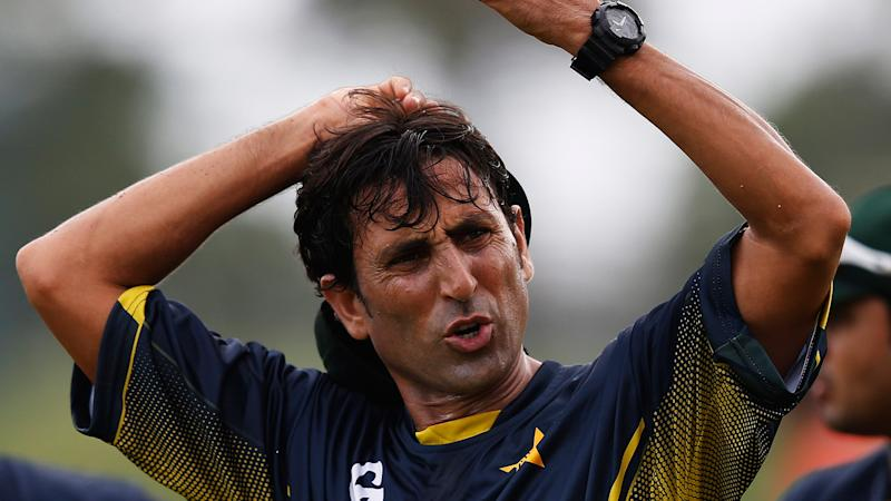 Pakistan's Younis Khan to Retire After Ongoing West Indies Tour