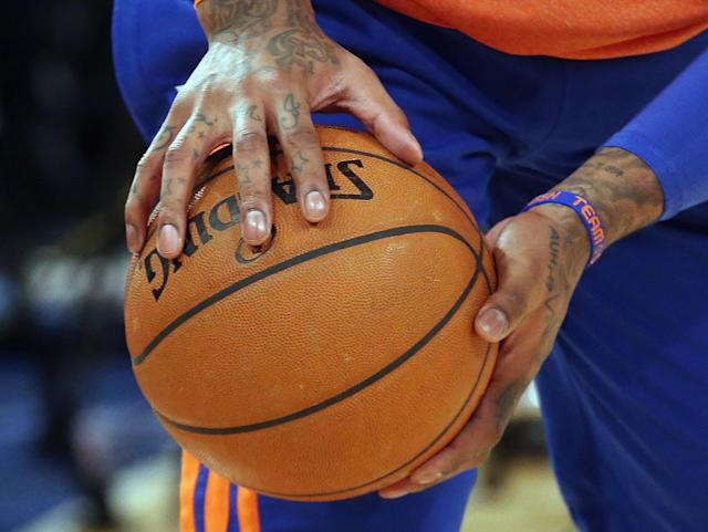 The NBA has plenty of appealing games this week. (Photo by Bruce Bennett/Getty Images)