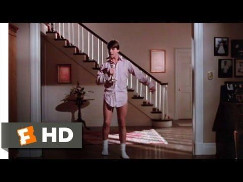 """<p>If its nostalgia you're after, the classic 1983 high school comedy <em>Risky Business</em>—which made Tom Cruise a star—is streaming now on HBO. Slide, don't walk. </p><p><a class=""""link rapid-noclick-resp"""" href=""""https://www.hbo.com/movies/risky-business"""" rel=""""nofollow noopener"""" target=""""_blank"""" data-ylk=""""slk:Watch Now"""">Watch Now</a></p><p><a href=""""https://www.youtube.com/watch?v=3JXcqzJjHf0"""" rel=""""nofollow noopener"""" target=""""_blank"""" data-ylk=""""slk:See the original post on Youtube"""" class=""""link rapid-noclick-resp"""">See the original post on Youtube</a></p>"""