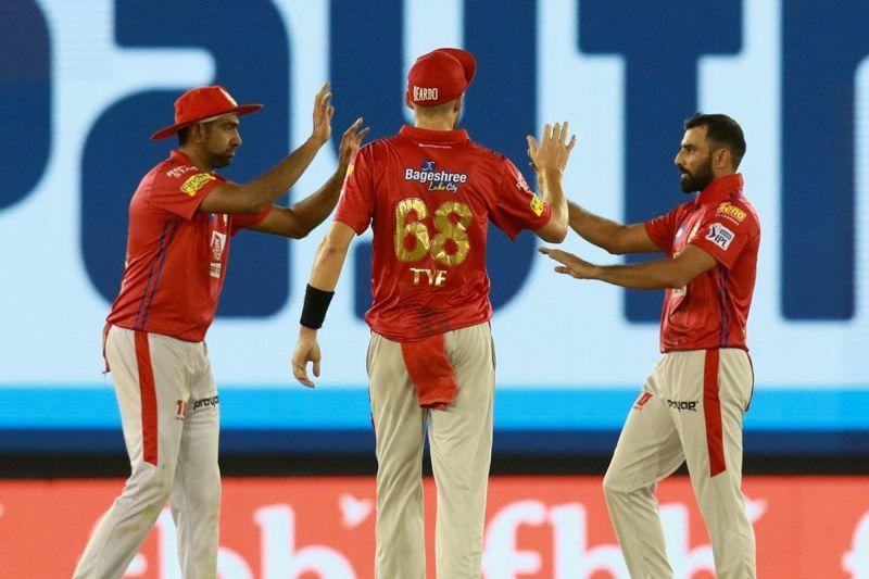 Can the Kings XI Punjab script a turnaround in fortunes? (PC: iplt20.com)