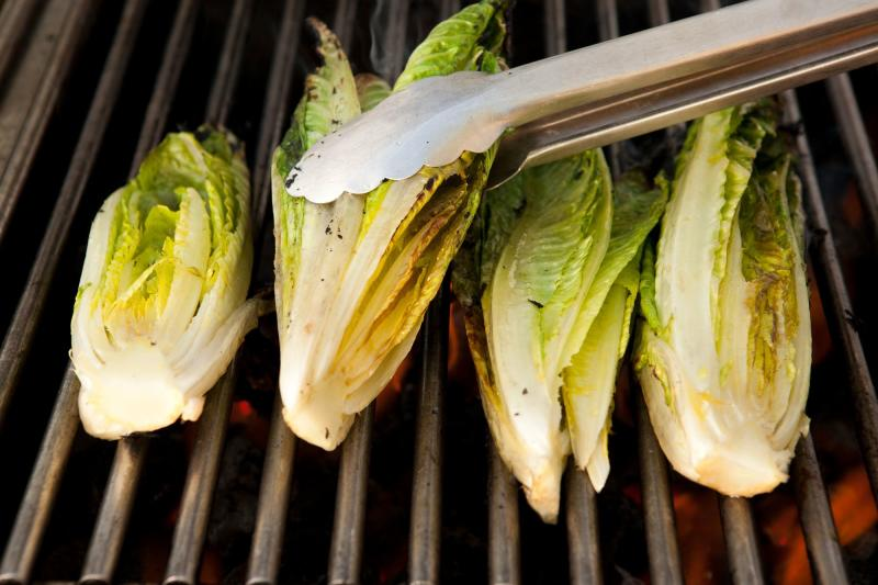 Arizona lettuce growers were 'sweating bullets' waiting for romaine E. coli advisory to end