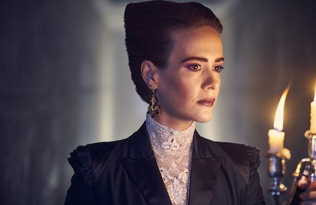 'American Horror Story: Apocalypse' to Compete as a Drama Series at 2019 Emmys