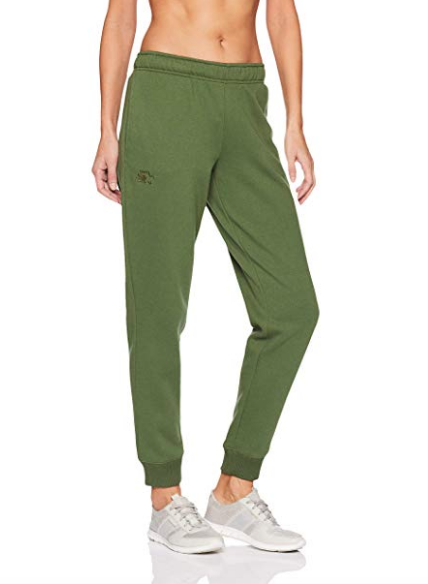 c644f28c2b Prime Day's most comfortable sweatpants and joggers for $20 or less!
