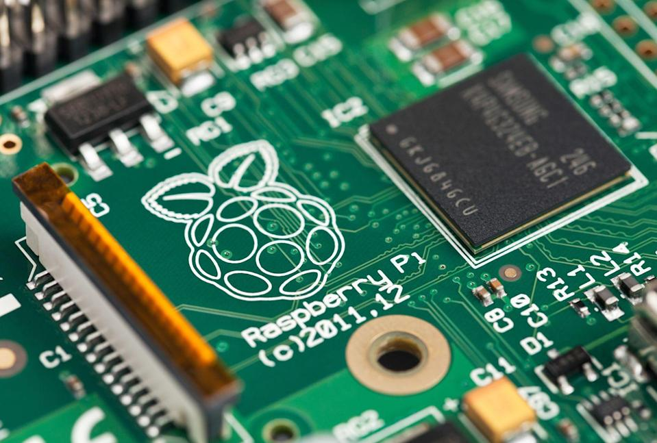 Cortana has been assisting users across Windows PCs, smartphones, and tablets for years. Now the voice assistant is set to expand its services to include Raspberry Pi 3 single-board computers.