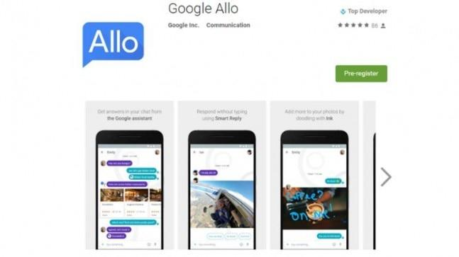 The shutdown of Allo and focus on Messages app is part of Google's aim to focus toward a simpler communications experience and also better the SMS experience on phones.