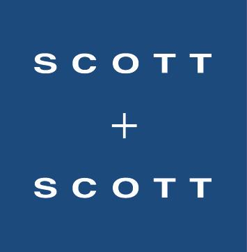 Scott+Scott Attorneys at Law LLP Files Securities Class Action Against NextCure Inc.