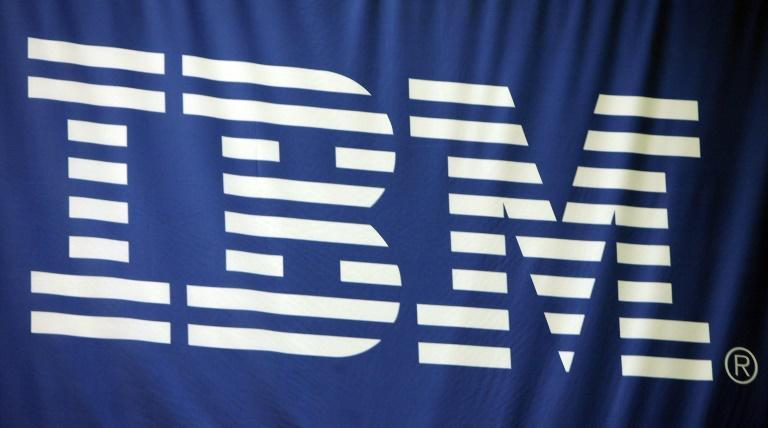 IBM's reorganization will allow the technology giant to focus more on the growing market for cloud computing