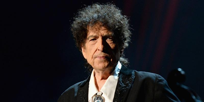 The Endurance of Bob Dylan's Rough and Rowdy Ways