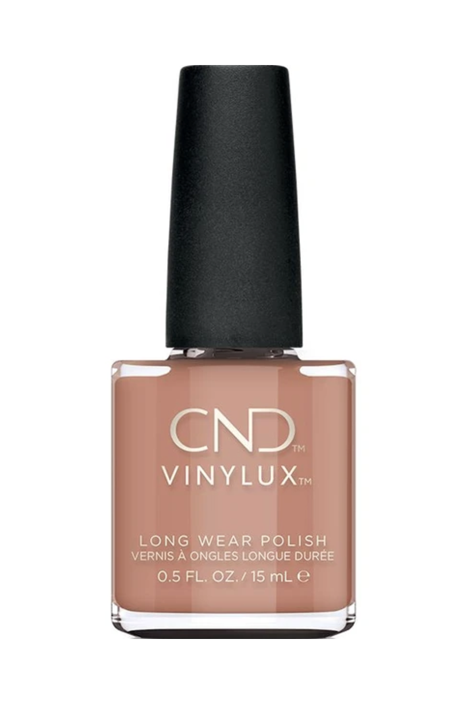 """<p><strong>CND</strong></p><p>ulta.com</p><p><strong>$10.50</strong></p><p><a href=""""https://go.redirectingat.com?id=74968X1596630&url=https%3A%2F%2Fwww.ulta.com%2Fvinylux-english-garden-collection%3FproductId%3Dpimprod2015742&sref=https%3A%2F%2Fwww.marieclaire.com%2Fbeauty%2Fg3965%2Ffall-nail-colors%2F"""" rel=""""nofollow noopener"""" target=""""_blank"""" data-ylk=""""slk:SHOP IT"""" class=""""link rapid-noclick-resp"""">SHOP IT</a></p><p>Beige doesn't equal boring. Take this sherbet shade, for example: A muted neutral with just enough depth to make a statement and softness to go with literally anything. </p>"""