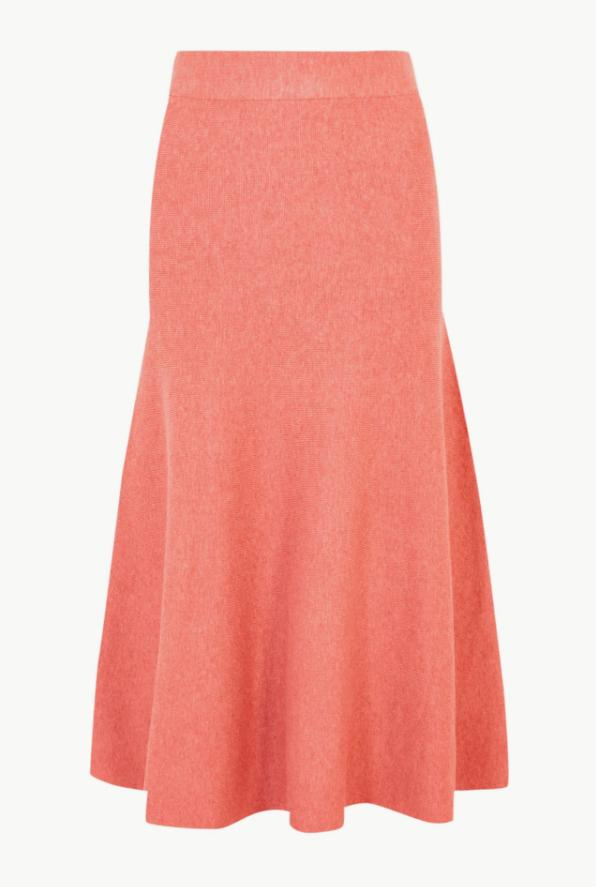 pink-skirt-marks-and-spencer