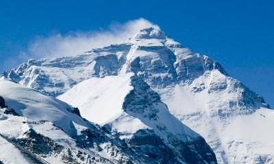 Three Climbers Die On Mount Everest Descent