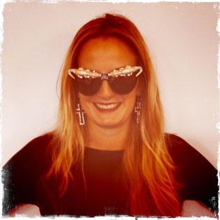 LOOK: The Grazia Girls Pick Their Top Anna Dello Russo For H&M Accessories!