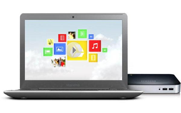 Google Chromebooks Now Available in Best Buy Stores