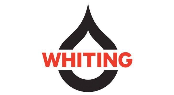 Whiting Petroleum Corp (WLL) Stock Isn't Done Getting Drilled
