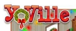 yoville getting started guide