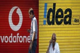 Vodafone Idea increases tariff from December 3 to cover AGR costs