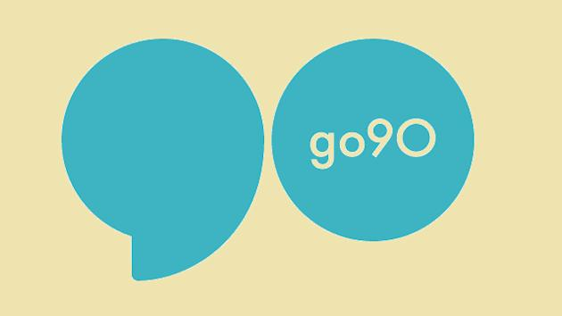 Verizon Lays Off 155 Employees At Go90 Division (EXCLUSIVE)