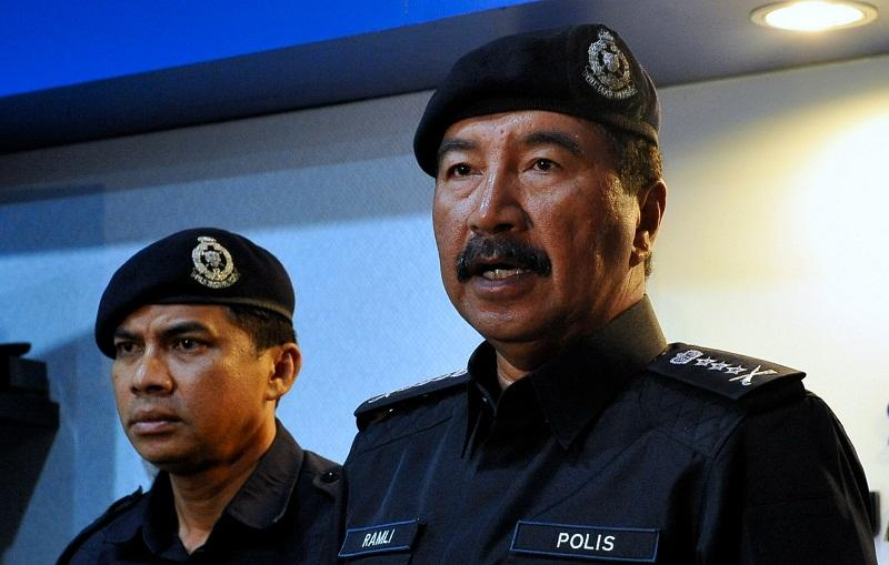 Sabah catamaran tragedy: Cops confirm six people currently missing