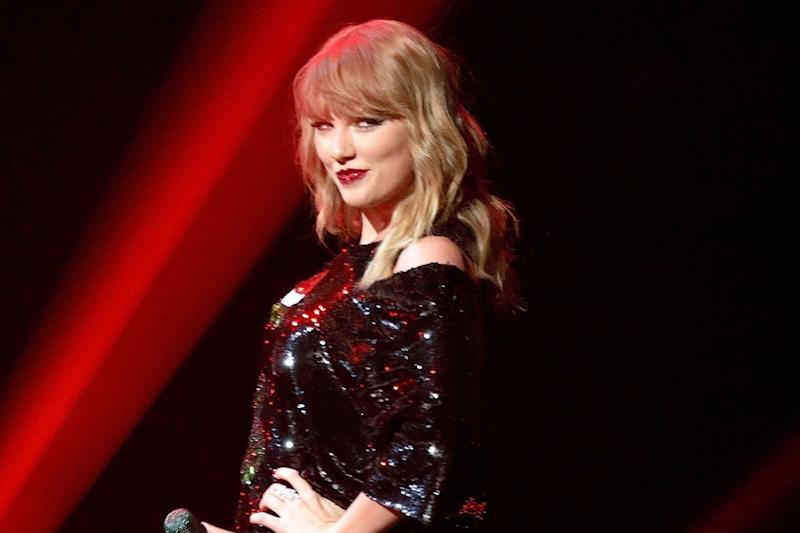Image result for bluebird cafe taylor swift