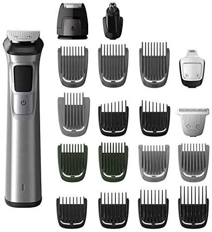 Philips Multigroom Series 7000 All-in-One Trimmer
