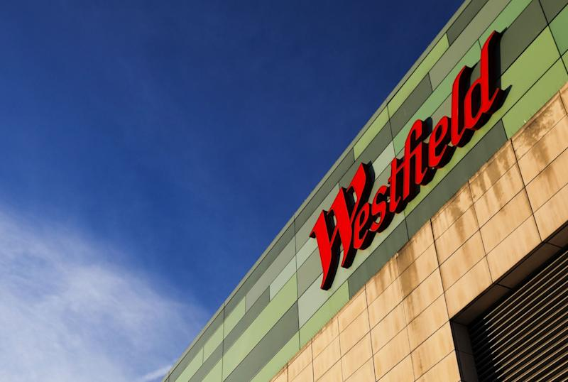 Westfield's Owner Is Feeding the Banks Again