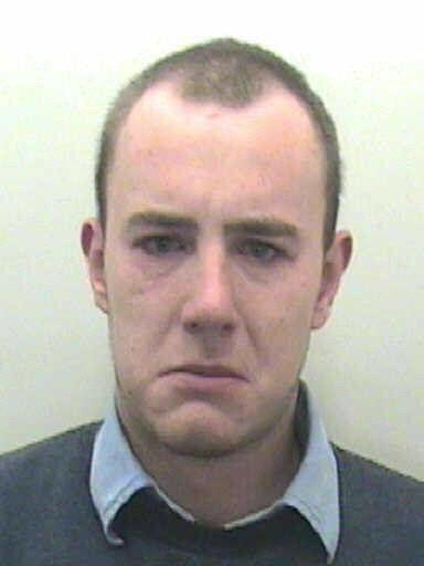 Nicholas Rose who was found guilty of murdering missing 16-year-old Charlotte Pinkney from Devon.