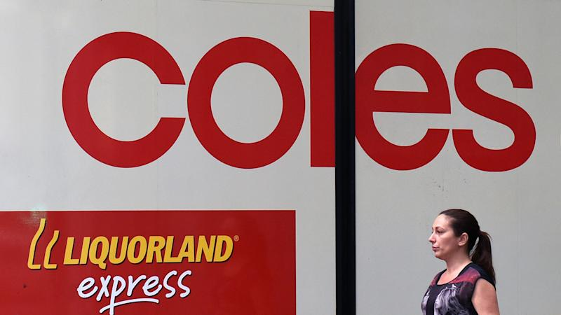 ACCC lets Coles buy five Supabarn stores
