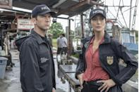<p>After appearing in the third film, Lucas Black shifted his career to television with roles on <em>American Gothic</em> and later <em>NCIS: New Orleans</em>. However, Black is back as Sean Boswell for the franchise's ninth film, <em>F9. </em> </p>