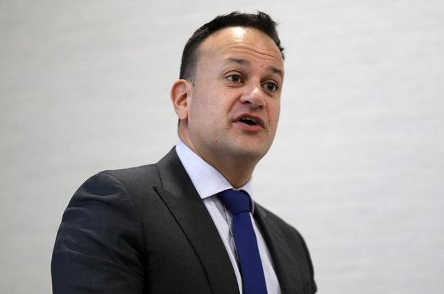 Taoiseach opens Integration and Inclusion Conference in Dublin