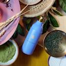 <p>Get the dewy glow everyone's after with this new <span>Tatcha The Dewy Serum Resurfacing and Plumping Treatment</span> ($88). Seriously, once you try it, you'll wonder how you lived without it.</p>