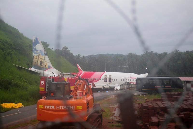 MPs Demand Time-bound Report on Kozhikode Airport Mishap at Parliament Standing Committee Meet