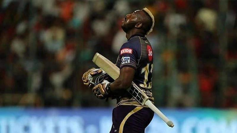 Records Andre Russell can script in the IPL 2020 season