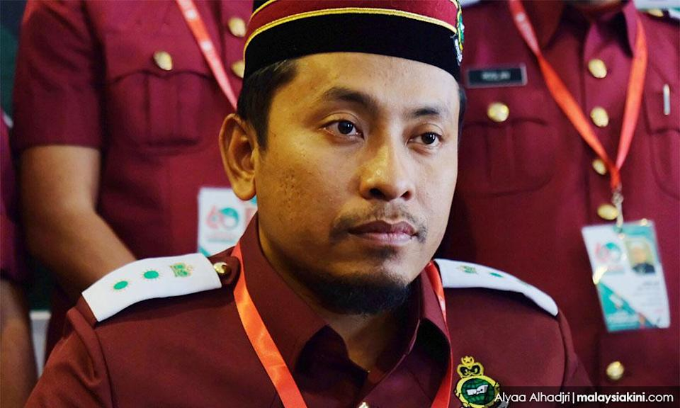 PAS Youth wants police probe into allegedly leaked letter from palace to PM