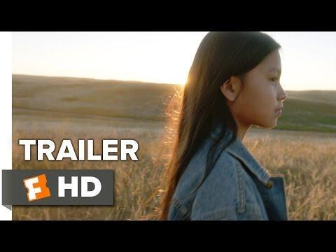 """<p>Chloé Zhao's debut feature is built upon the same foundations of care as her Academy award-winning Nomadland. Composed of a sublime melange of non-fiction and naturalism, Zhao offers a rare authentic insight into a marginalised community, living on a South Dakota reservation. Songs My Brothers Taught Me is a paean to Zhao's democratic filmmaking, painting a portrait of life on the margins of American society through the voice and vision of non-professional actors who play approximations of themselves. The director lived on the reservation for four years before shooting a single frame, thus exposing the immense tenderness and empathy that imbues every single frame of Zhao's exposition. The plot revolves around a sibling relationship between John, a teen Lakota boy, and his 12-year-old sister, Jashaun, whose lives are irrevocably altered after their absentee dad, a bronco rider, dies drunkenly in a fire. Understated and subtle, Zhao imbues small incidents of everyday life with the same poignancy as more unexpected and life-changing moments. </p><p><strong>Available on <a href=""""https://mubi.com/films/songs-my-brothers-taught-me"""" rel=""""nofollow noopener"""" target=""""_blank"""" data-ylk=""""slk:MUBI"""" class=""""link rapid-noclick-resp"""">MUBI</a></strong></p><p><a href=""""https://www.youtube.com/watch?v=pnEugtSkXDQ"""" rel=""""nofollow noopener"""" target=""""_blank"""" data-ylk=""""slk:See the original post on Youtube"""" class=""""link rapid-noclick-resp"""">See the original post on Youtube</a></p>"""