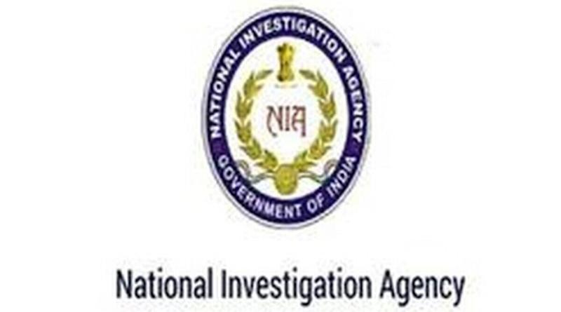 Kerala Gold Smuggling Case: NIA Files FIR Under UAPA Against Prime Accused Swapna Suresh, Sarith And Others