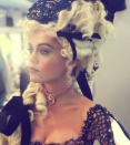 "<p>If you're a<em> Game of Thrones</em> nerd, you'll recognize Sabrina as a handmaid from ""The Winds of Winter."" But she's also been in <em>Poldark</em> and <em>Victoria</em>—where she plays Abigail Turner.</p>"
