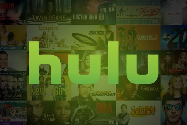 Never mind Netflix, these are the best TV shows streaming on