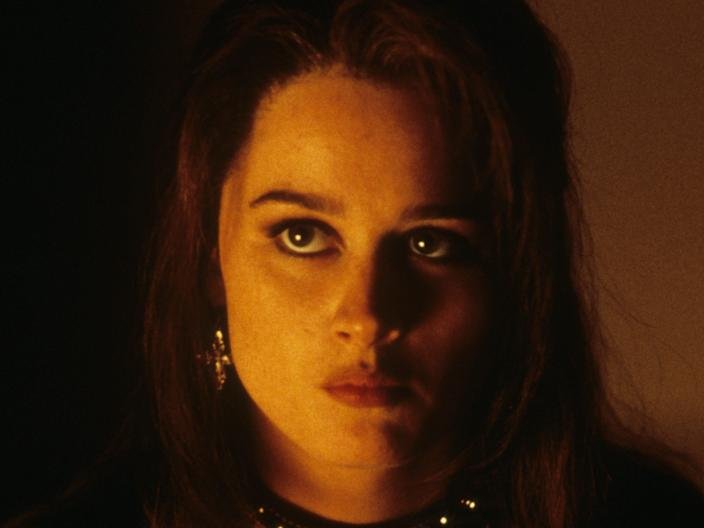 Robin Tunney the craft 1996