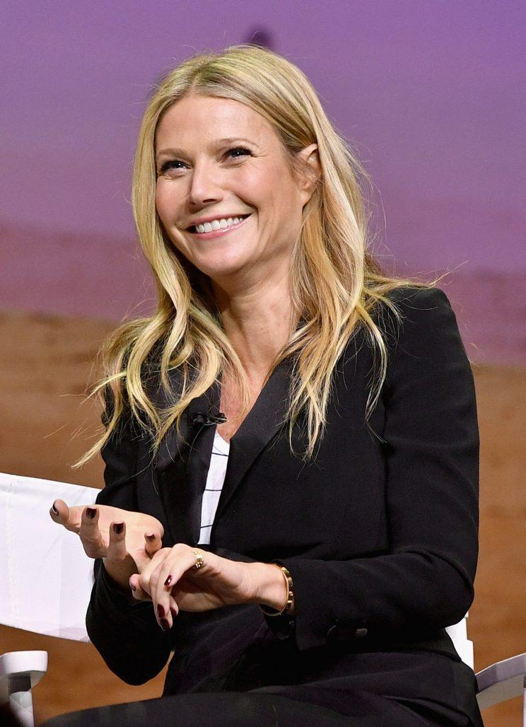 <i>Dr Jen Gunter has seen patients become obsessed with fictional diseases thanks to Goop [Photo: Getty]</i>