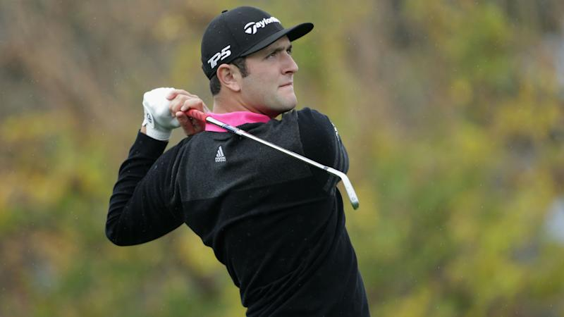 Masters 2017 pretender or contender: Can Jon Rahm cement his quick rise to stardom?
