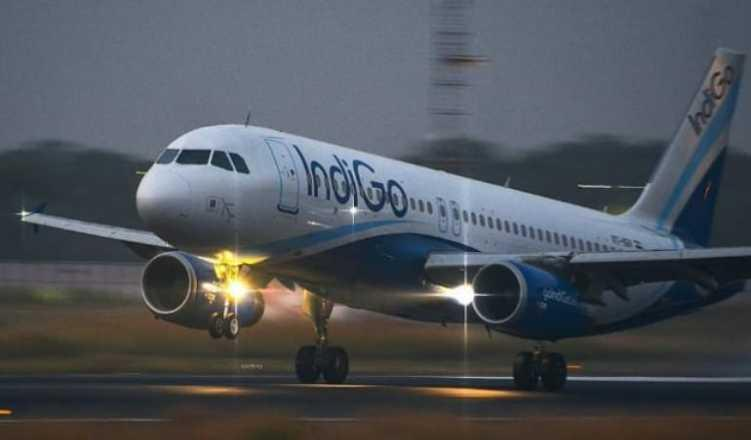 DGCA notice to IndiGo COO over P&W engine, conducts safety audit