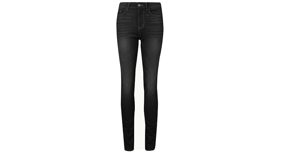 Lily Slim Fit Jeans
