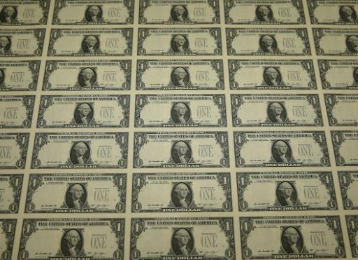 US Fed not likely to move rates amid tepid inflation